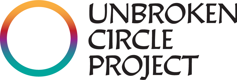 Unbroken Circle Project